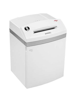 Intimus 45 CC6 High Security Shredder