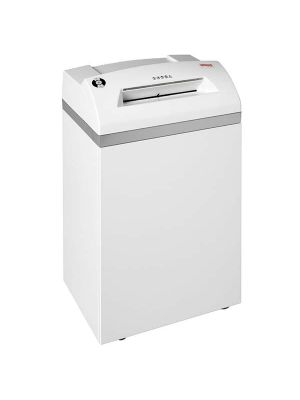 Intimus 120 CC4 Cross Cut Shredder