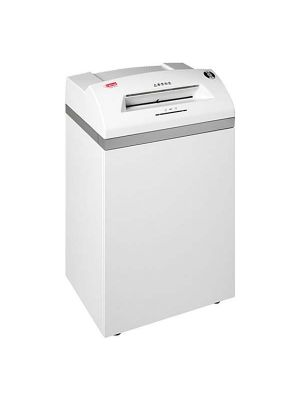 Intimus 120 CP4 Cross Cut Shredder