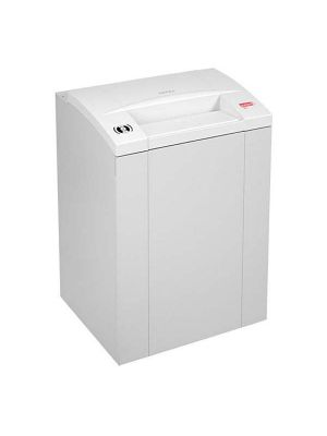 Intimus 130 CP4 Cross Cut Shredder