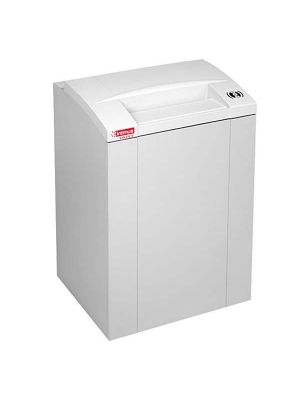 Intimus 175 CC4 Cross Cut Shredder