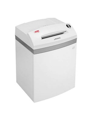 Intimus 45 CP4 Cross Cut Shredder