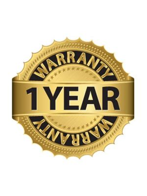 1 Year Extended Warranty